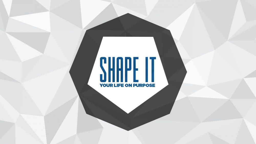Shape It